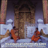 Music & Songs of Laos - Luang Prabang - Vientiang (2CD)