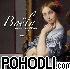 Jacqeline Robin - Alexandre P.F. Boely (1785-1895) (2CD)