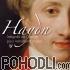 Les Philharmonistes de Châteauroux, dir. Janos Komives M. Moragues G. Barbot - Haydn - Intégrale de l'Œuvre pour Instruments à vent (2CD)