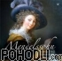 Mendelssohn Bartholdy - Trios & Quartets with piano (2CD)