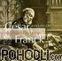 Cesar Franck Complet Organ Works - Jean Langlais on Cavaillé Coll organ at St Clotilde (3CD)