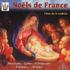 L'ame de la tradition - Noels de France (CD)