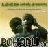 Les Enfants du Monde Francis Corpataux - Chant des Enfants du Monde Vol. 1 - Guinée - Sénégal (CD)