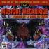 Collection Jacques Bourgade - L'Art de la Musique Mecanique Vol.3 (CD)