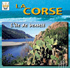 A Manella - La Corse - L'Ile de Beauté (CD)