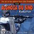 Khamisu Khan Nazir Khan Ahmed Khan - L'Art de la L'Alghoza du Pakistan (CD)