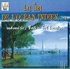 Various Artists - Les Iles de L'Ocean Indien Vol. 1 - Indonesie, Bali - Sri Lanka (CD)