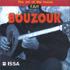 Issa Hassan - L'Art de la Bouzouk (CD)