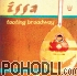 Hassan Issa Maalouf Elie Teboul Haroun Evci Emek ShamsElDin Adel - Tooting Broadway (CD)