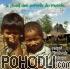 Les Enfants du Monde Francis Corpataux - Chant des Enfants du Monde Vol. 4 - Népal, Thaïlande, Malaisie, Indonesie (CD)