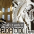 Choeur des Bénédictins de l'Abbaye de Kergonan, Dom le Feuvre - Gregorian Mass - Salus Autem (CD)