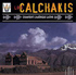 Los Calchakis Vol.5 - Chantent l'Amerique latine (CD)