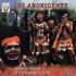 Laiwanga Djoli Blanasi David Gulpilil David & Plummer Dick - Les Aborigenes - Chants et danses de l'Australie du nord (CD)