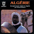 Various Artists - Algerie (CD)
