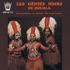Les Genies Noirs de Douala - Percussions & Danses du Cameroun (CD)