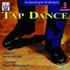 Daniel Hiribarrondo, claquettes - La danse par le disque Vol.8 - Tap Dance - Classe de Sylvia Doramé (CD)