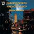 Gilberto Piedras & Mariachi Jalisco - Mexico de Noches (CD)