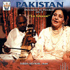 Farida Khanum - Pakistan - Music of Penjab Vol.2 (CD)
