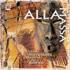 Various Artists - Alla Massa - Chants liturgiques chrétiens de Guinée (CD)