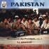 Bakshi Javed Salamat Qawwali - Musiques du Penjab - Pakistan Vol.3 (CD)