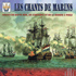 Various Artists - Les chants de marins (CD)