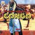 Choeur d'hommes et de Femmes - Musiques et danses du Congo Kivu-Uele