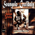 Soungalo Coulibaly - Sankan Wulila (CD)