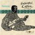 Kaboul Ensemble - Nastaran - Afganistan (CD)