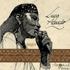 Acevedo Lucy & Ens. - Negra - Perou (CD)