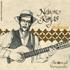 Nelson Rojas - Bulenga - Venezuela (CD)