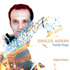 Khaled Arman - Rubab Raga (CD)