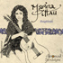 Marina Pittau - Raighinas - Sardaigne (CD)