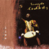 Sungalo Coulibaly - Live (CD)