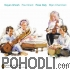 Paul Grant, Nayan Ghosh, Ross Daly & Bijan Chemirani - Naghma (CD)