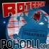 Rotfront - VisaFree (CD)
