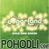 Sugarland - Gold and Green (CD)