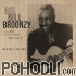 Big Bill Broonzy - Big Bill Blues - His 23 Greatest Songs (1927-1942) (CD)