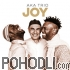 AKA Trio - Joy (CD)