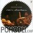 Ravi Shankar - India's Master Musician (CD)