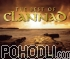 Clannad - Lore (CD)