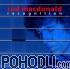 Rod McDonald - Recognition (CD)