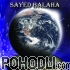 Sayed Balaha - Around The World (CD)