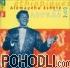 Alemayeehu Eshete - Ethiopiques Vol.9 (CD)