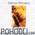 Stelios Petrakis - Orion - Music from Crete (CD)