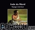 Sheila Dhar - Voyage interieur - Inde du Nord (2CD)