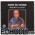Girija Devi - Inde Du Nord - En Concert (CD)