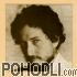 Bob Dylan - New Morning (vinyl)