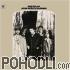 Bob Dylan - John Wesley Harding (vinyl)