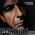 Leonard Cohen - Various Positions (vinyl)