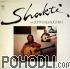 Shakti - Shakti With John McLaughlin (vinyl)